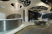 设计师家园-吉林艺术学院艺术咖啡厅