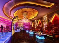 设计师家园-唐山南湖大酒店