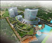设计师家园-杭州万邦购物中心