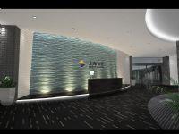 设计师家园-上海银行苏州分行