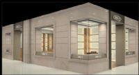 设计师家园-BRIC'S  北京SOGO展厅