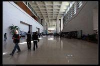 设计师家园-2011北京国际设计周