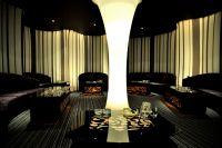 设计师家园-古北日式酒吧会所