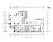 设计师家园-7号公馆