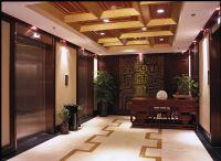 设计师家园-北京鲁味坊孔府菜酒楼