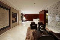 设计师家园-阳光新业会所