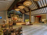 设计师家园-苍溪国际大酒店