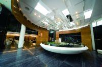 设计师家园-惠州新世界销售部