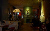 设计师家园-marra 酒吧