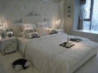设计师家园-法式风格