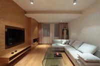 设计师家园-千秋公寓