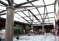 设计师家园-西溪国家湿地公园/游客服务中心