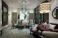 设计师家园-紫轩餐饮会所