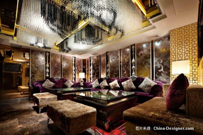 惠州壹�公�^-谢英涛的设计师家园-绚丽