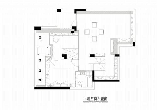 韵 . 生活-黄希龙的设计师家园-10-20万,简洁,雅致