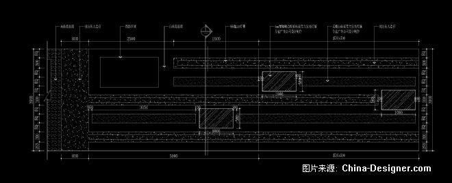 华工科技数字展厅-许智超的设计师家园-100-200万,现代,灰色