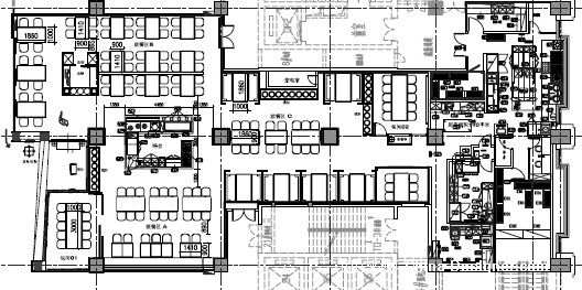 松本楼-利旭恒的设计师家园-温馨,沉稳