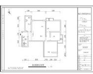设计师家园-陕西-西安-风城五路海景时代
