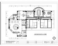 设计师家园-办公室会所