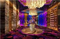 设计师家园-金色之都大酒店