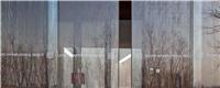 设计师家园-经典国际设计机构-亚洲有限公司办公室