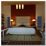设计师家园-温州陈先生别墅室内设计1