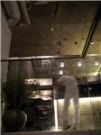 设计师家园-【商业空间】画间沙龙
