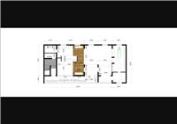 设计师家园-潘锦秋室内设计事务所