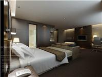 设计师家园-普兰店银海酒店
