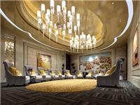 设计师家园-青岛�X海温泉大酒店