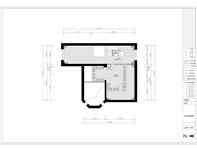 设计师家园-优山美地别墅