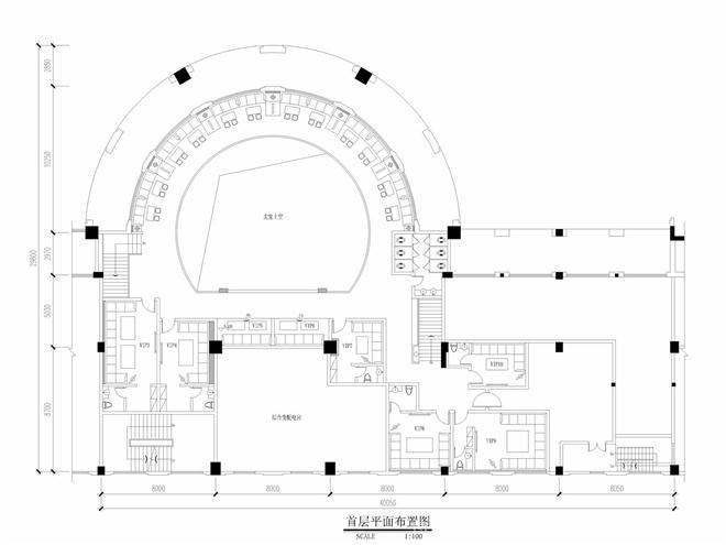 暮光之城-----银城红酒会所-李伟强的设计师家园-娱乐会所