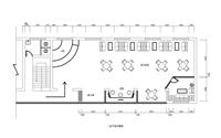 设计师家园-圣罗萨汽车养护中心