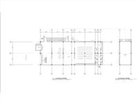 设计师家园-水木会所