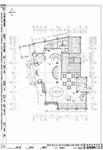 设计师家园-永安��山馨园售楼部