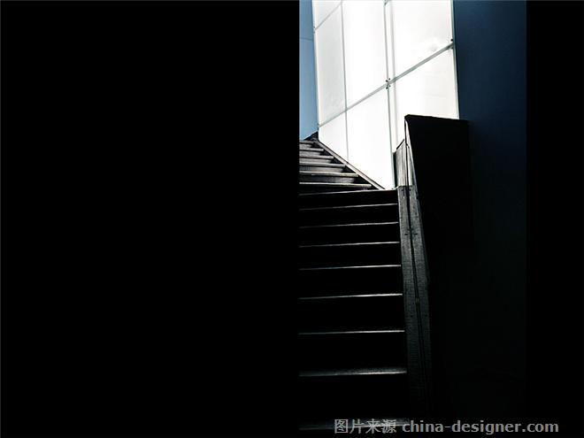 奈瑞儿美容美体旗舰店-李鹏熙的设计师家园-现代,美容