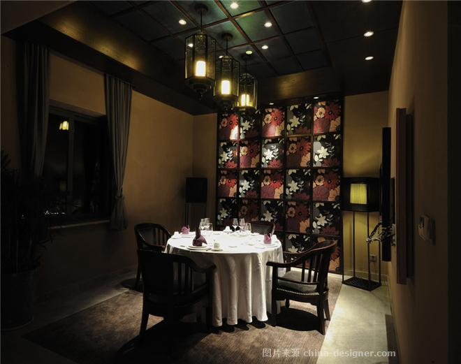 重庆仙女山华邦酒店-金文斌的设计师家园-度假酒店 休闲