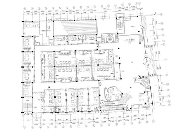 郑东CBD皇家一号-杨彬的设计师家园-ktv,欧式,娱乐会所