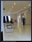 设计师家园-吉盛伟邦国际家具村A7设计公馆