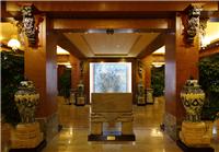设计师家园-天目辉煌温泉度假酒店