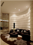 设计师家园-建行私人银行