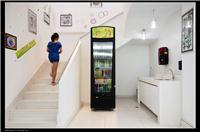 设计师家园-爱子乐阅读馆
