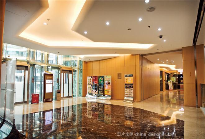 前海振业天虹-乔辉的设计师家园-现代,ShoppingMall/购物中心