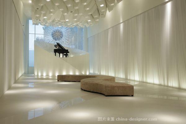 �|方帝��多功能���^-��的DNA-张清平的设计师家园-休闲会所