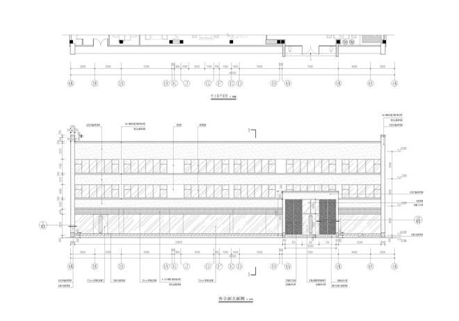 渝富桥商务会所-刘世尧的设计师家园-娱乐会所