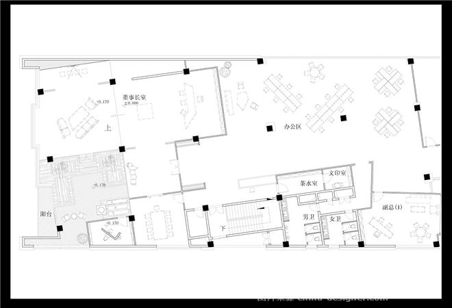 �B�T江氏公司�k公室-��s新的�O���家�@-�k公�^,�k公室