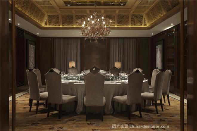 柒公名豪大酒店-�O洪��的�O���家�@-中式餐�d