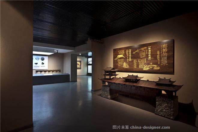 中���c元廊�虿┪镳^-王建��的�O���家�@-博物�^