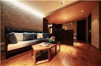 设计师家园-modern times china