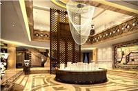 设计师家园-北京紫檀